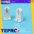 Tepro tnzwx1008 germicidal uv light supply for hospital