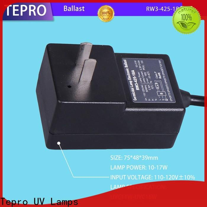 Top circline ballast display suppliers for laboratory