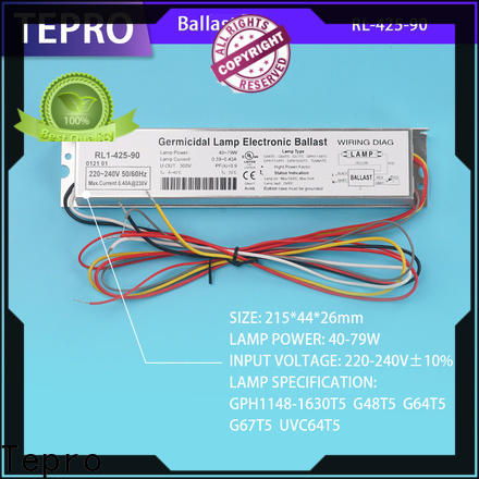 Tepro rl142590 circline ballast for business for fish tank
