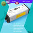 Tepro Latest fluorescent light ballast factory for fish tank