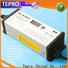 Best uv lamp electronic ballast rw1218010 for business for factory