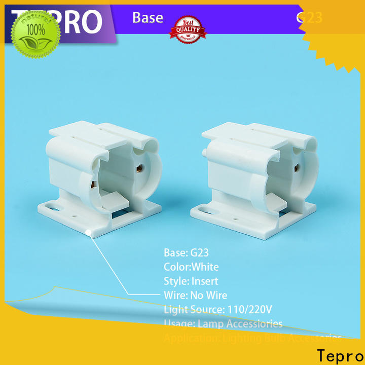 Tepro New lamp hardware suppliers for nails