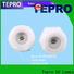 Tepro High-quality lamp socket supply for hospital
