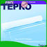 Tepro Top switched lamp holder supply for nails