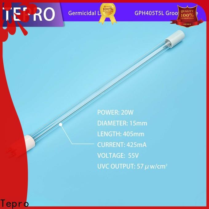 Tepro New uv light for home use for business for hospital