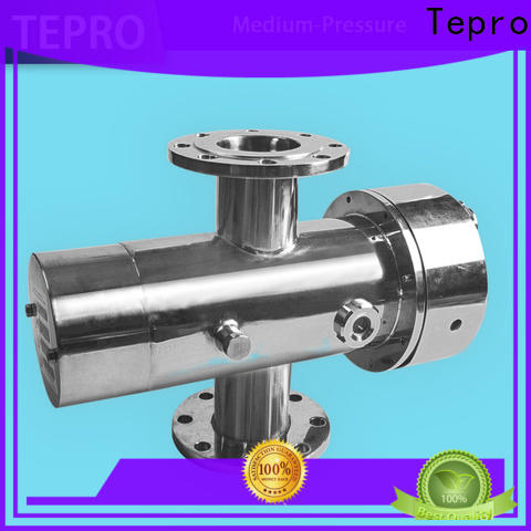 Tepro Best uv water filter system suppliers for reptiles