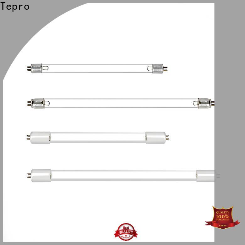 Tepro Custom uv light nail dryer company for pools