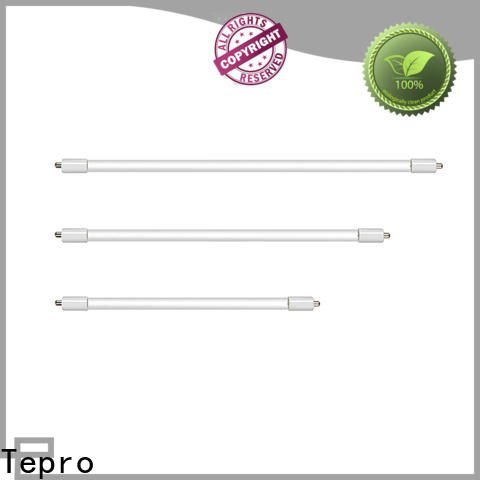 Tepro compact uv light nail polish supply for hospital
