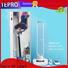 Best uv light water purifier 24gpm manufacturers for fish tank