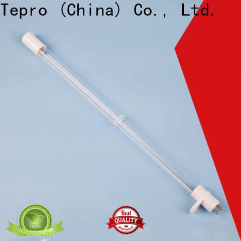 Tepro tube uv ray bulb supply for plants