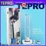 Tepro working uvb light bulbs for business for fish tank