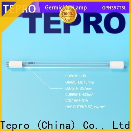 High-quality reptile uvb gph212t5l company for nails