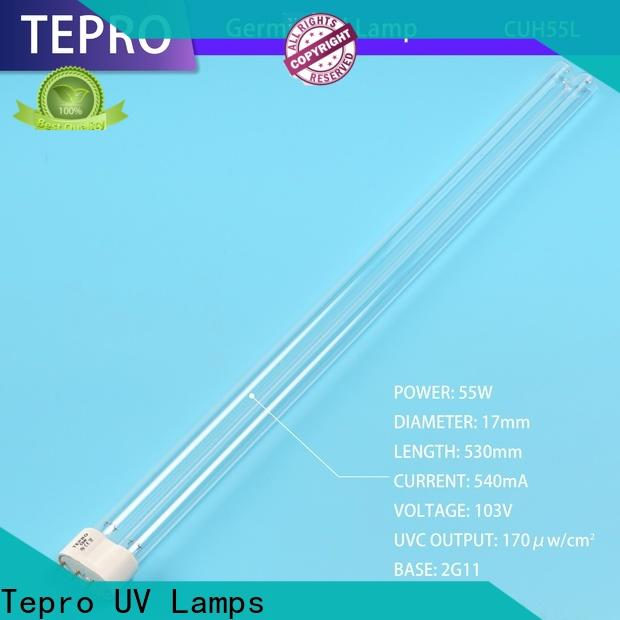 Tepro dn50 uv black light manufacturers for aquarium