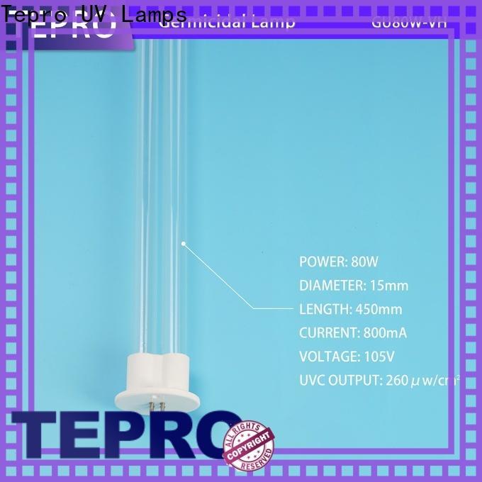 Tepro bulb spectroline uv company
