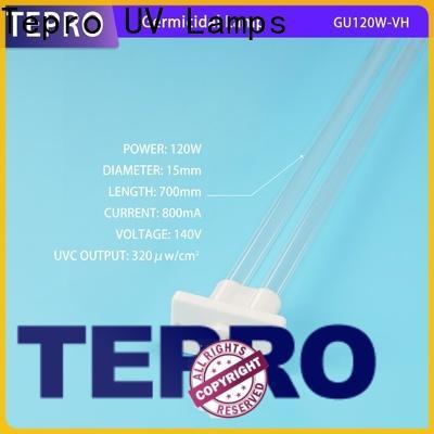 Tepro New buy uv light online supply for nails