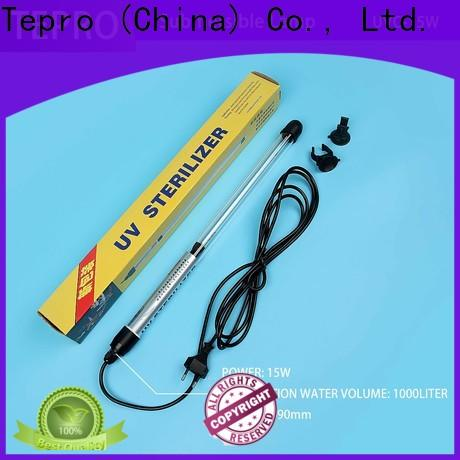 Tepro High-quality 4ft uv tube suppliers
