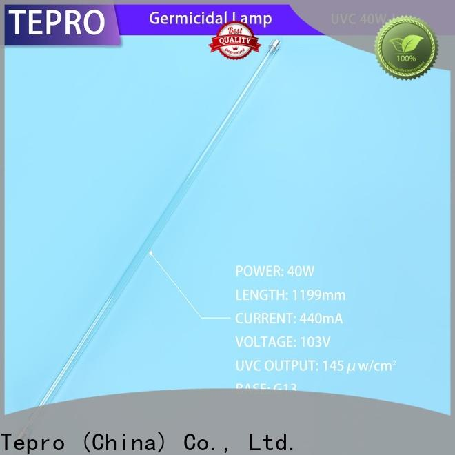 Tepro Wholesale led uv light company