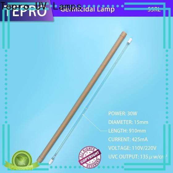 Custom uv curing light 600l1000l factory for hospital