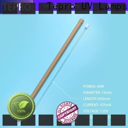 Wholesale short wavelength uv light quality company for nails