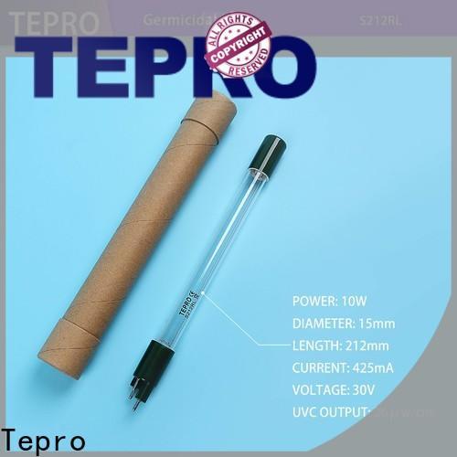 Wholesale buy uv lamp tnzwx1004 for business for aquarium