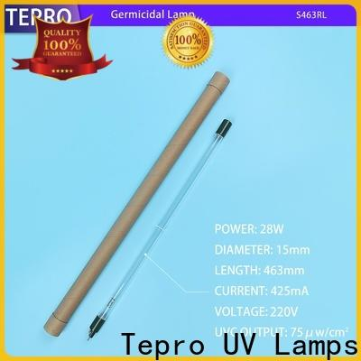 Tepro Wholesale handheld uv lamp suppliers for plants