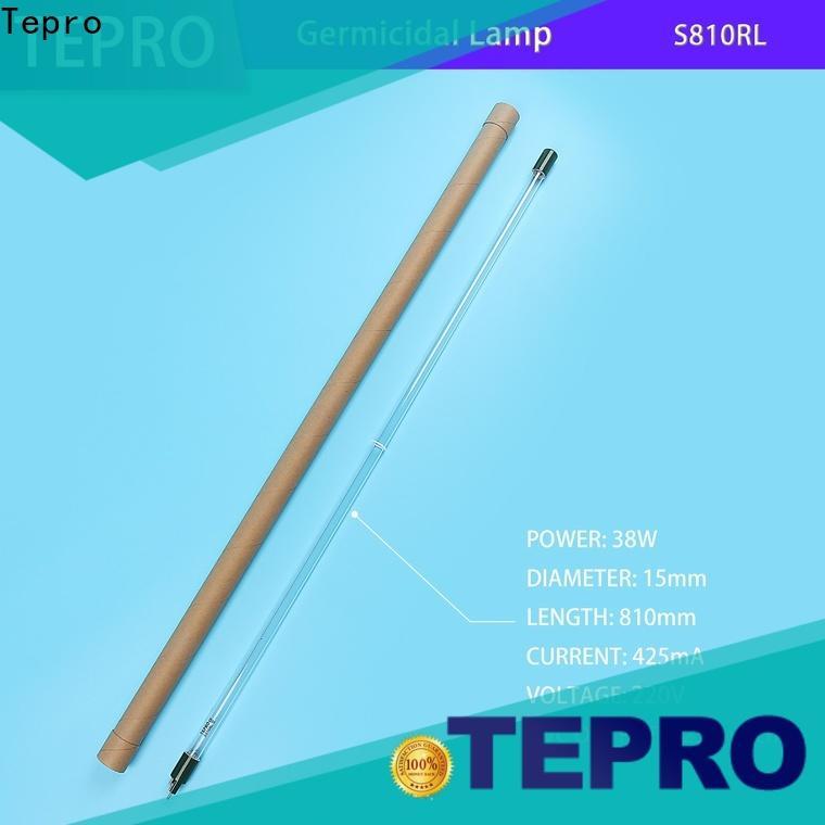 Tepro High-quality buy uv light supply for fish tank