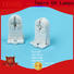 Wholesale lamp hardware hardness suppliers for hospital