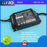 Tepro High-quality submersible uv light manufacturers for pools