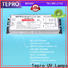Tepro High-quality electronic ballast for uv lamp supply for fish tank