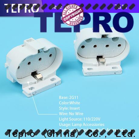 Best light socket outlet uv suppliers for hospital
