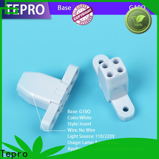 Wholesale light socket with cord sterilizer manufacturers for well water