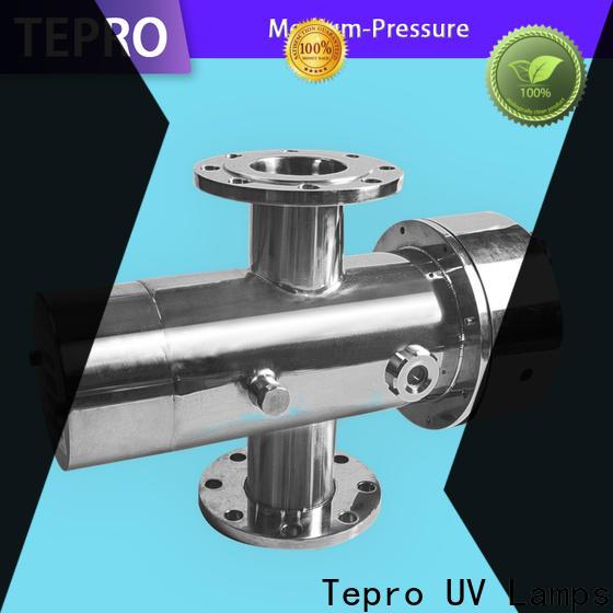 Tepro electronic 9 watt uv sterilizer suppliers for reptiles