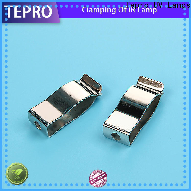 Tepro infrared lamp socket parts suppliers for well water