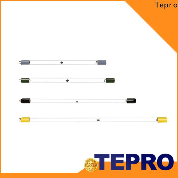 Tepro drinking gel polish light suppliers for hospital