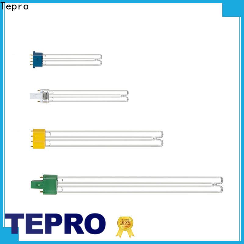 Tepro standard germicidal uv light manufacturers for aquarium