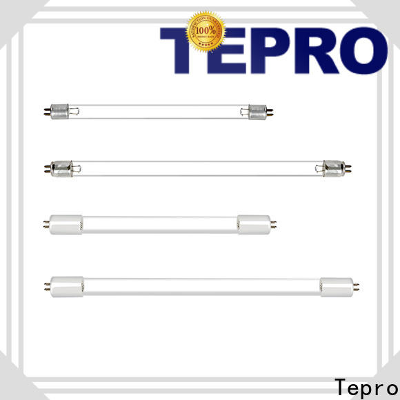 Tepro Latest uvc bulb for business for fish tank