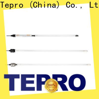 Tepro germicidal uv c light bulb factory for fish tank