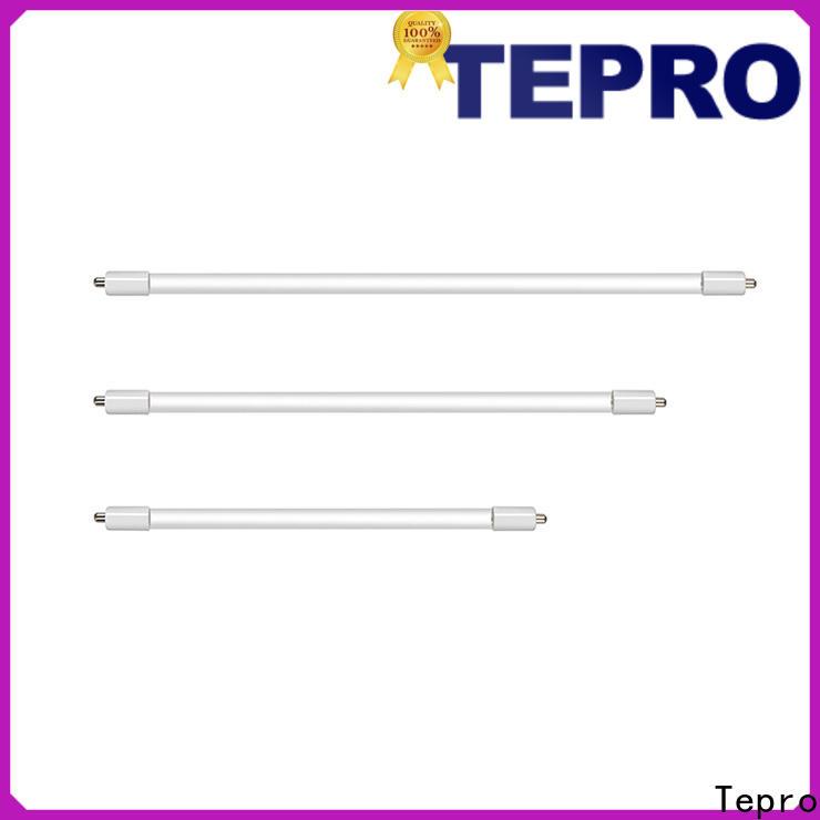 New sterilizing light 600l company for hospital