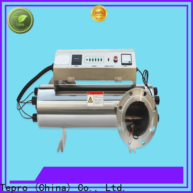 Top ground sterilizer 700800gpm company