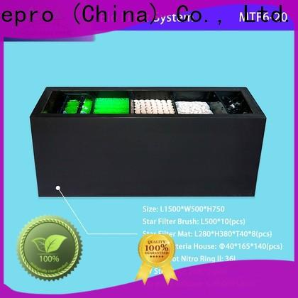 Tepro well uv curing light suppliers for hospital