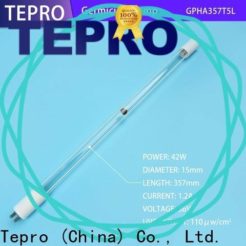Tepro Latest where to buy uv flashlight supply for reptiles
