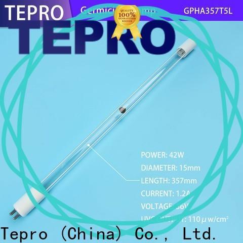 Tepro Latest where to buy uv flashlight supply for reptiles
