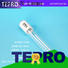 Tepro High-quality uv tube factory for reptiles