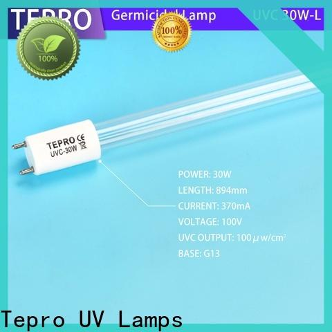 Tepro rohs uv led nail lamp suppliers factory for factory