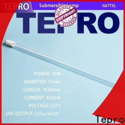 Tepro pin uvb lamp cost supply for pools