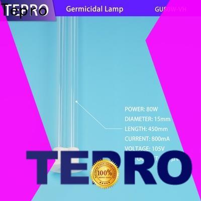 Tepro Best sterilizing light factory for hospital