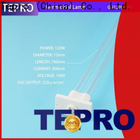 Tepro Top where to buy ultraviolet light factory