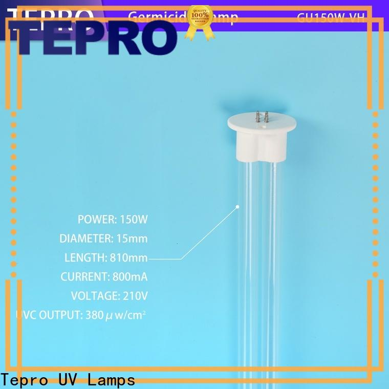 Top uv sterilizer glass for business for fish tank