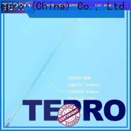 Tepro rohs uv bulb replacement for business for reptiles