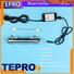 Tepro Top shellac uv lamp factory for fish tank